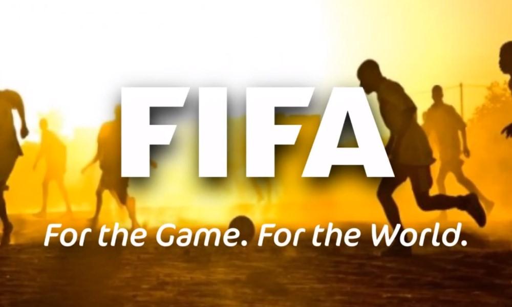 FIFA miettii lainasiirtojen rajoittamista.