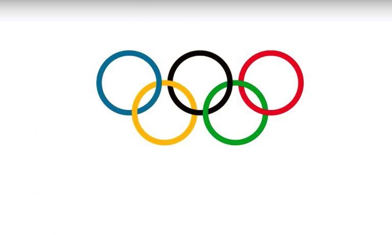 Suomi tekee selvityksen olympialaisten järjestämisestä.