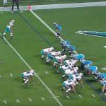 NFL-tähdet perustamassa uutta amerikkalaisen jalkapallon liigaa.