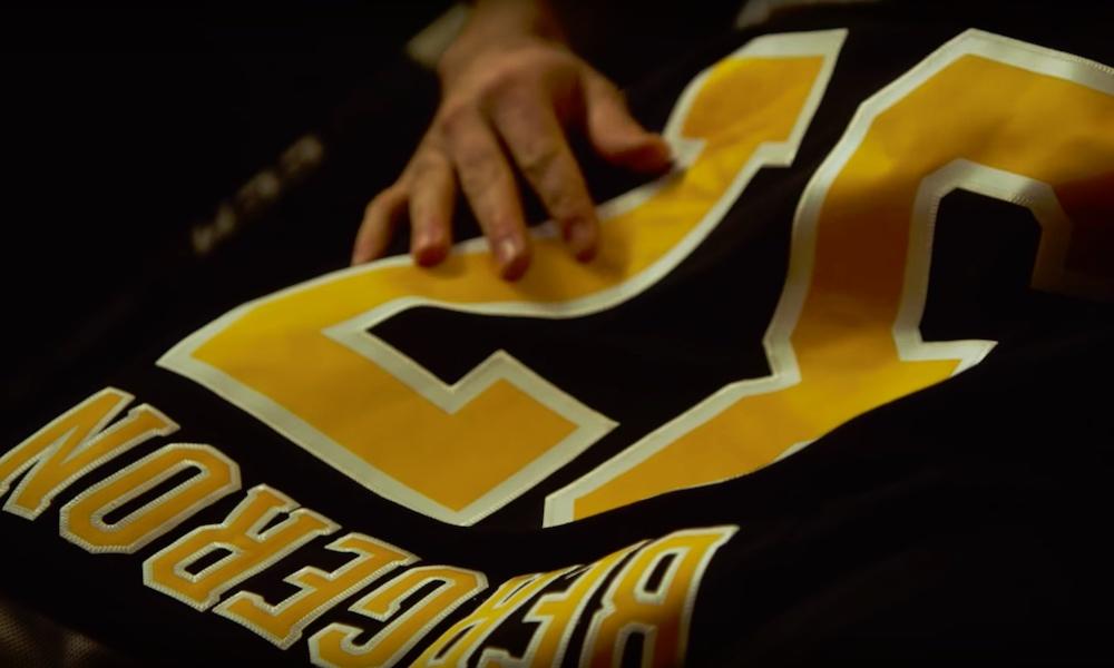 Miltä näyttäisi NHL Draft 2003, jos varaukset tehtäisiin nykypäivän tiedoilla pelaajista?