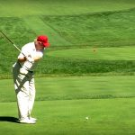 Donald Trumpin 18 golf-mestaruutta osoittautuivat suureksi huijaukseksi!