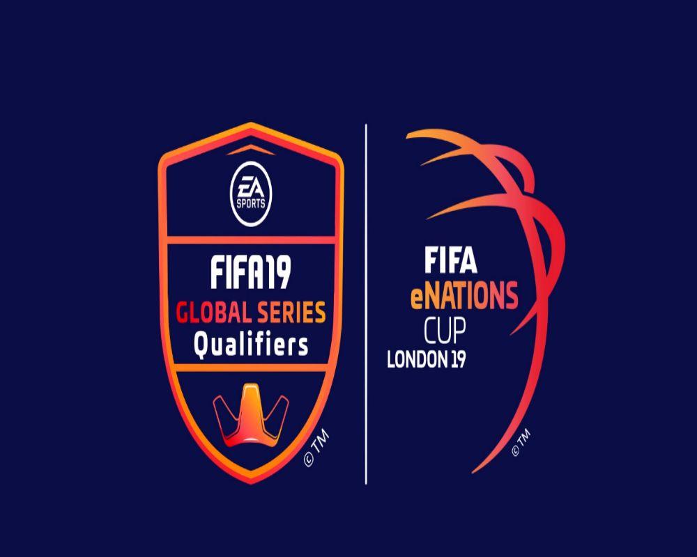FIFA eNations Cup -turnaus alkaa viikonloppuna - Suomi painajaismaisessa lohkossa