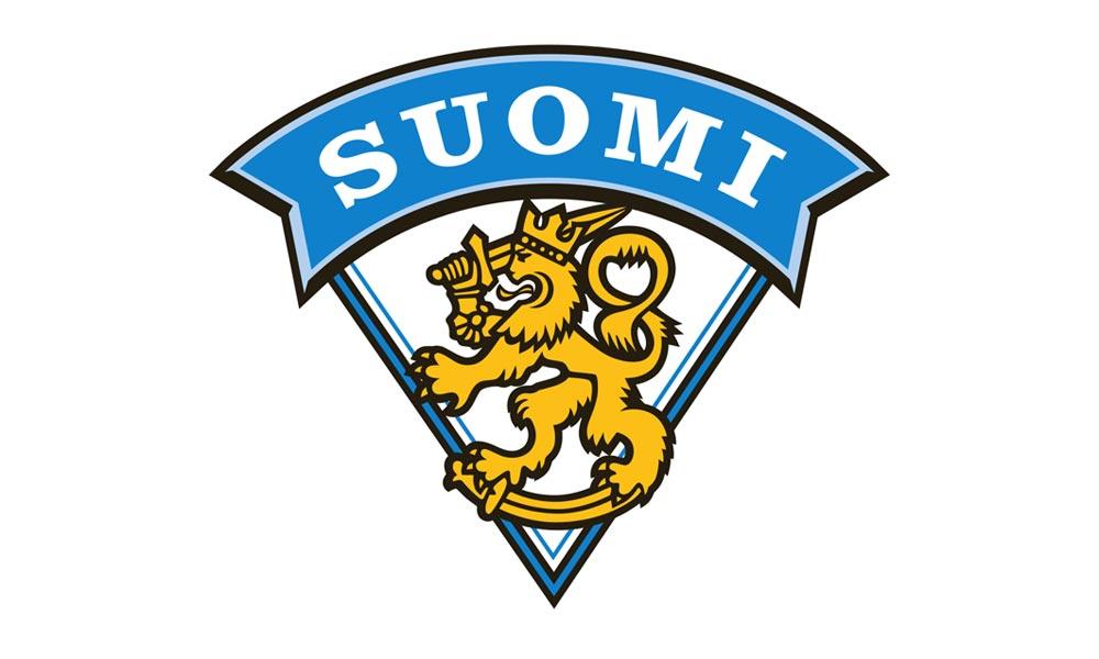Leijonille uusi kotipyhättö vuoden 2022 MM-kotikisoihin - Tampere toimii päänäyttämönä!