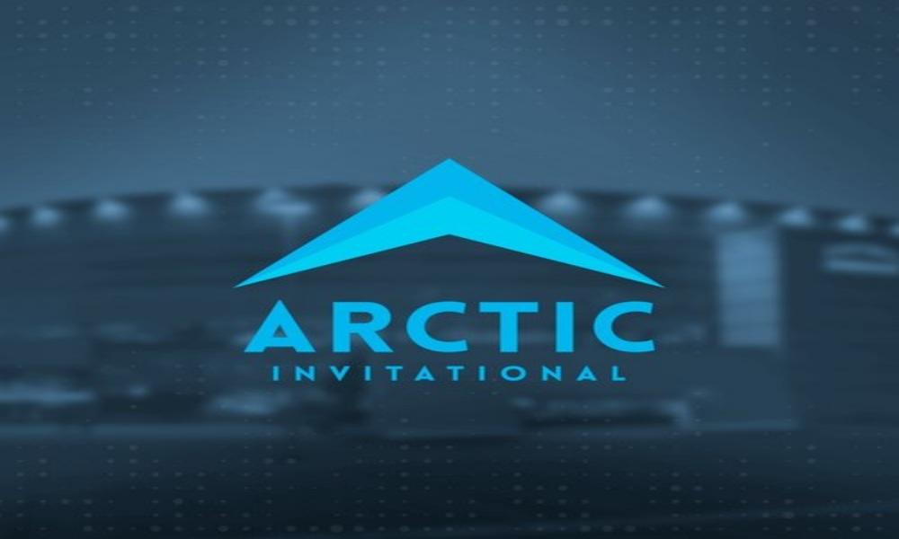 Arctic Invitationalin toinen joukkue on selvillä - FURIA Esports Suomeen   Urheiluvedot.com