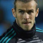 Gareth Bale jättipalkalla Kiinaan? Siirtoa pidetään jopa todennäköisenä, uskomattomalla yli 1,1 miljoonan euron viikkopalkalla.