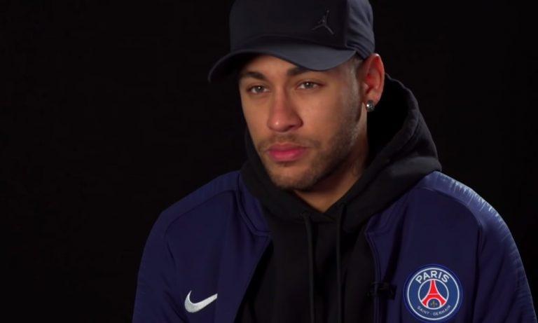Barcelona lisää pelaajia myyntilistalle rahoittaakseen Neymar -kauppaa.