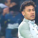 PSG hylkäsi Barcelonan tekemän tarjouksen Neymarista. RanskalaislehtiL'Équipekertoi keskiviikkona, että katalonialaisseura on tehnyt tarjouksen PSG:lle.