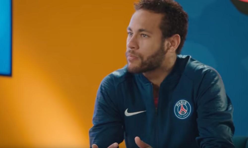 Neymar sittenkin Madridiin?! Ranskalaisjätti PSG on valmistelemassa hurjaa vaihtotarjousta Real Madrid -tähti Gareth Baleen.