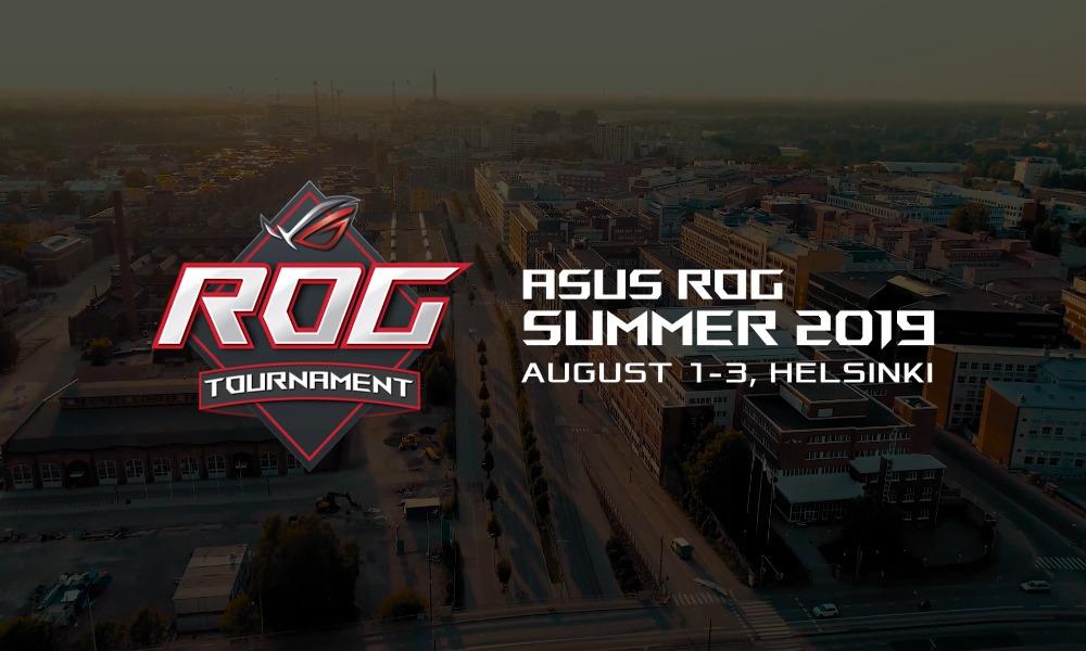 Assembly Summer 2019 alkaa Helsingissä - huikea StarCraft II -turnaus   Urheiluvedot.com