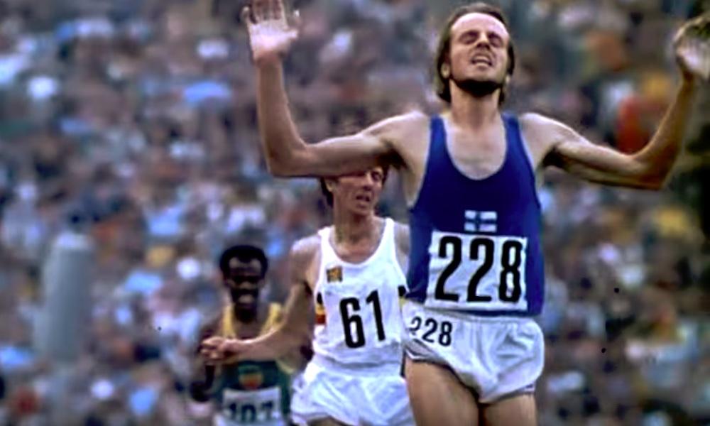 Lasse Virénin harjoitusmatkoja sanottiin rahanhukaksi ennen vuoden 1972 olympialaisia. Sanottaisiinko enää?