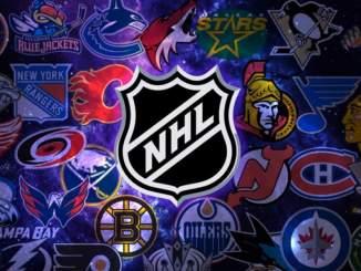 Täysin poikkeuksellista koko Euroopassa: Suomalaiset lyövät ylivoimaisesti eniten vetoa NHL-kohteista.