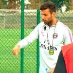 Thiago Mottasta Serie A -seura Genoan uusi manageri: haluaa mullistaa jalkapallon uudella 2-7-2taktiikalla?