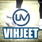 EFL Cup: Aston Villa - Wolverhampton