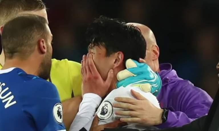 Tottenhamilla on mahdollisuus valittaa Heung-min Sonin pelikiellosta: tuomarikomitea selitti tilanteen omista näkökulmistaan.