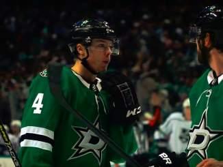 Miro Heiskanen suursuosikki MVP:ksi eli NHL:n pudotuspelien arvokkaimmaksi pelaajaksi.