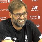 Jürgen Kloppilla hirmuinen vaikutus Liverpoolissa - arvo nousi lähes 400%.