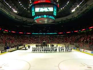 Nuorten MM-kisojen 2020 välierissä nähdään jännitysnäytelmä Kanada-Suomi: voit nyt saada 50 € ilmaisvedon!