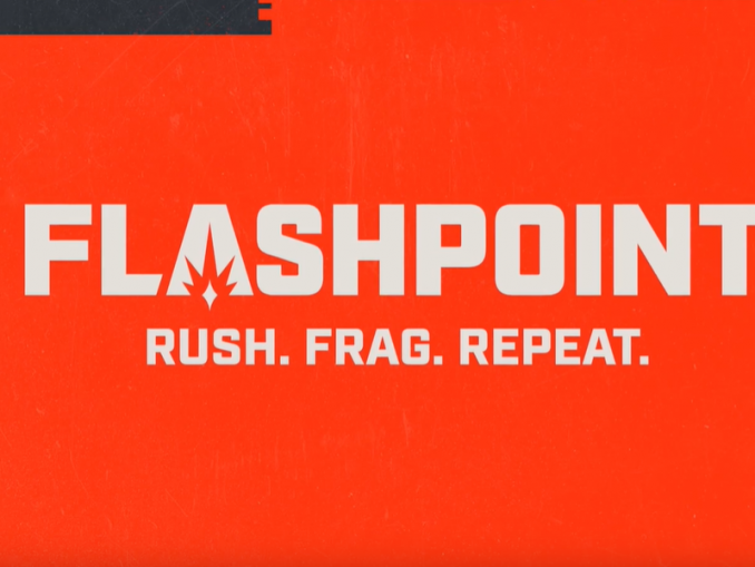 Nyt kävi onni: HAVU sai peruutuspaikan Flashpointin karsintoihin