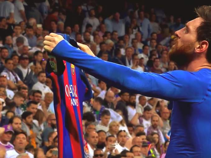 Jalkapallolegenda Marco Van Basten pitää Lionel Messiä Cristiano Ronaldoa selkeästi parempana jalkapalloilijana ja ei pysty ymmärtämään vastaväitteiden esittäjiä.