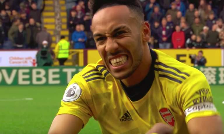 Arsenal ei ole ollut 107 vuoteen näin huono tilastollisesti: kasassa on 25 ottelun jälkeen ainoastaan 31 sarjapistettä.