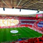 Pelaajilta upea ele: auttavat hädässä olevia Bundesliiga-seuroja!