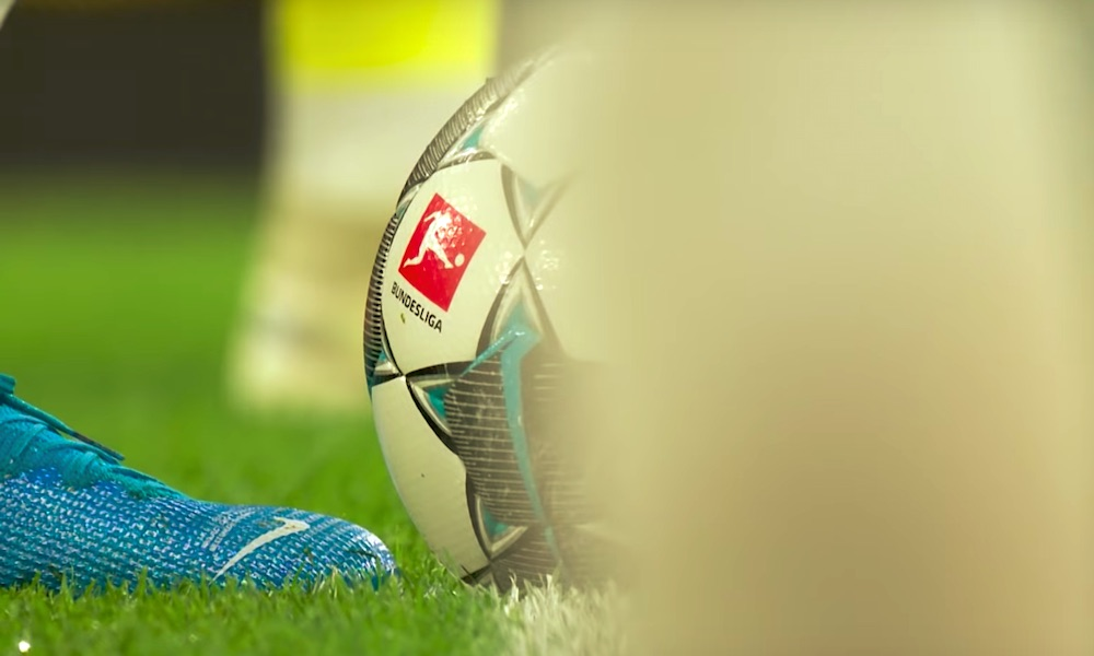 www.urheiluvedot.com