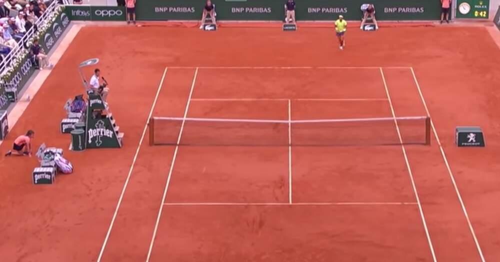 Ranskan avoimille uusi ajankohta. Turnauksen uusi ajankohta on 20. syyskuuta – 4. lokakuuta, kertoo turnausjärjestäjä verkkosivuillaan.