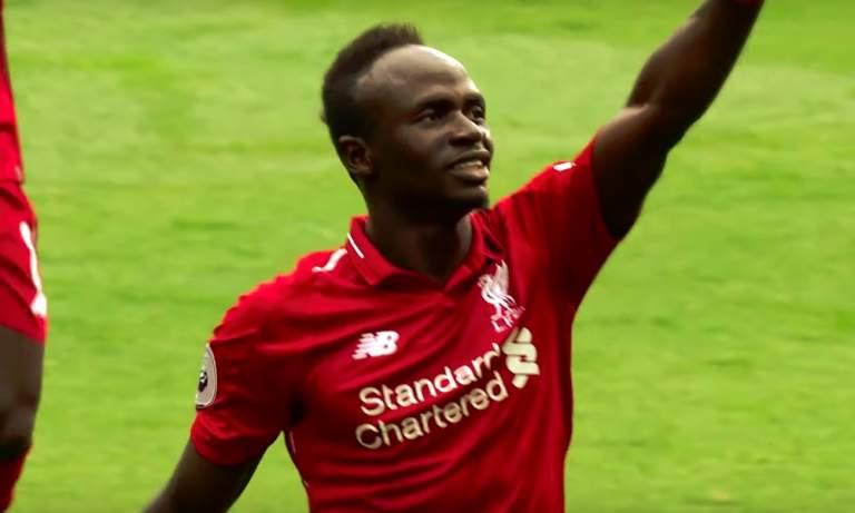 Sissokon visio Liverpoolin Sadio Manén ja Mohamed Sahalahin tulevaisuudesta on mielenkiintoinen. Malesialaispelaaja uskoon Manén siirtyvän Real Madridiin.