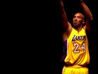 ESPN paljasti Kobe Bryantin viimeisestä kaudesta uusia tuulia. Supertähdestä on luultavasti kehitteillä jonkunlainen dokumentti!