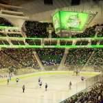 Seattlen NHL-seuran nimi on jo päätetty? Julkaistaan aivan lähiaikoina, kuten myös joukkueen logo ja värimaailma.