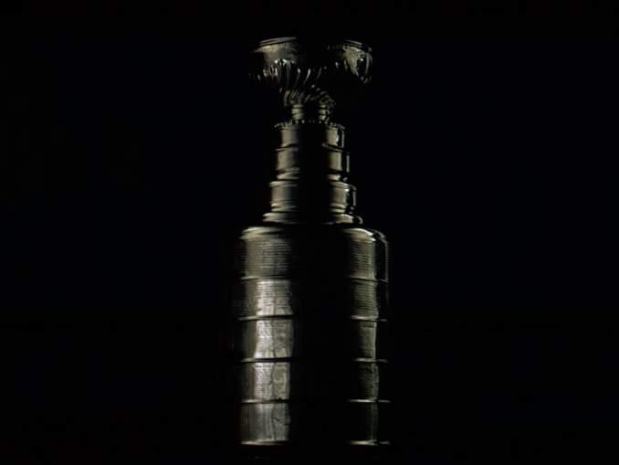 NHL:llä selkeä suosikki pudotuspelisysteemiksi? Näilläkö pareilla käynnistetään täysin poikkeukselliset pudotuspelit?