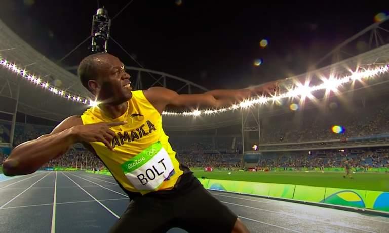 Miten kovat ajat Usain Bolt olisikaan juossut ilman Berliinin MM-kisojen alla suoritettua leikkausta tai esimerkiksi pelkästään suotuisammissa olosuhteissa?