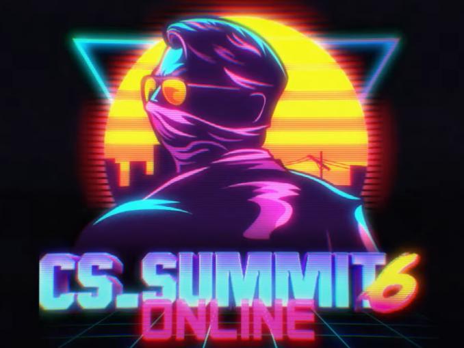 VIDEO: Matka Majoreille jatkuu - cs_summit 6 Online kesän turnauksena | Urheiluvedot.com