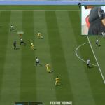 Etelä-Afrikkalainen FIFA-ammattilainen yrittää rikkoa maailmanennätyksen | Urheiluvedot.com