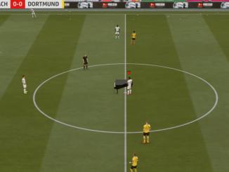 VIDEO: Tältä näyttää FIFA 20, kun jalkapallon tilalla on esimerkiksi piano | Urheiluvedot.com