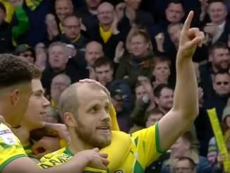 Mikäli lyöt vähintään 1 € vedon Teemu Pukin maalista NordicBetillä, Southamptonia vastaan, lähtee sinulle Pukin maalatessa 20 € ilmaisveto.
