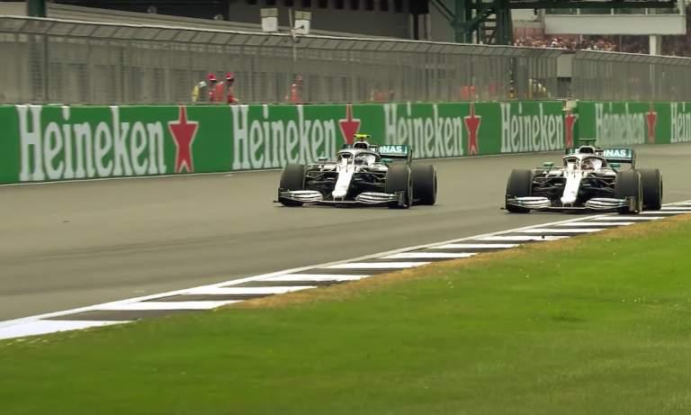 Valtteri Bottaksen nykyvire on Mika Häkkisen mukaan sillä tasolla, ettei suomalainen ole ollut koskaan aiemmin F1-urallaan näin valmis.
