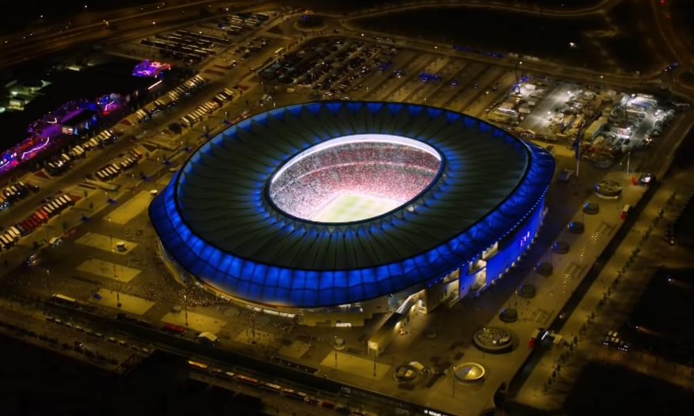 Mestarien liiga elokuu otteluohjelma - myös muut UEFA:n ohjelmat täältä!  Urheiluvedot.com