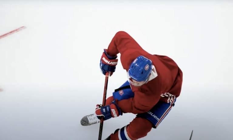 Usealla Canadiens-pelaajalla koronavirus: jo lähes kuusi prosenttia NHL-pelaajista on sairastunut koronaan.