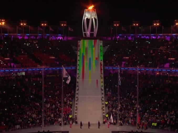 NHL sittenkin mukaan olympialaisiin? Olympialaisten kerrotaan olevan osa tulevaa työehtosopimusta!