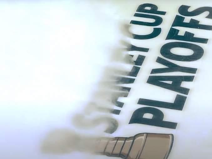NHL-kausi jää pelaamatta loppuun? Erään NHL-pelaajan mukaan peräti 75 prosenttia pelaajista ei ole valmiita jatkamaan kautta.