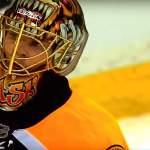 Tuukka Rask puhui NHL-urastaan, siitä, mitä hän on oppinut omasta itsestään vuosien varrella ja tulevista pudotuspeleistä.