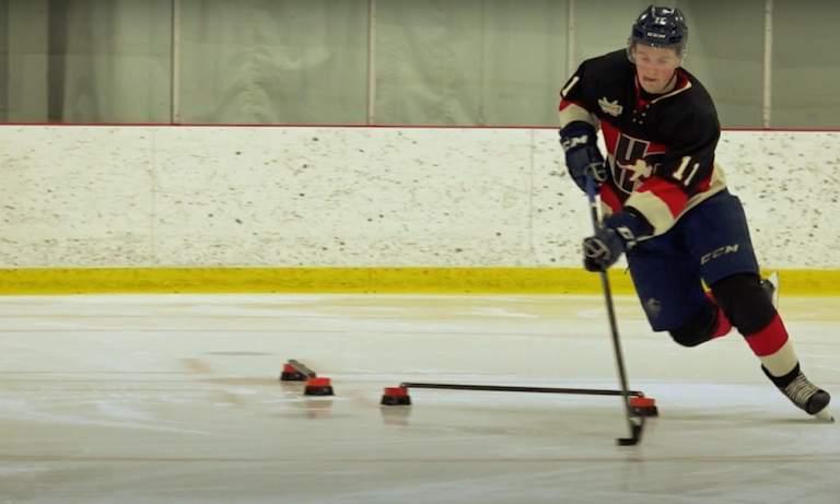 Mihin NHL:n pudotuspeleistä pudonneeseen seuraan superlupaus Alexis Lafrenière päätyy NHL Draft Lotteryn myötä?