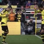 Dortmund tehnyt satoja miljoonia muutamilla pelaajakaupoilla ja siitä huolimatta seura on kyennyt säilyttämään asemansa yhtenä Euroopan suurseuroista.