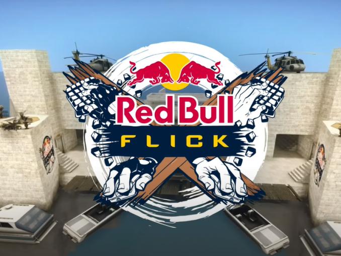 Red Bull julkaisi CS-pariturnauksen - osallistujalista on timanttinen | Urheiluvedot.com