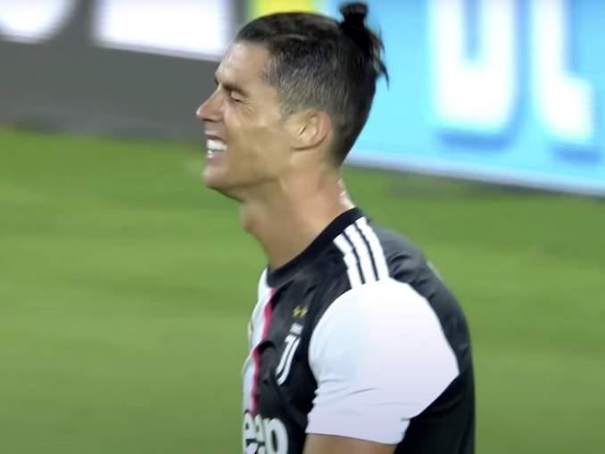 Ronaldo ja Messi kohtaavat alkulohkossa, kun Mestarien liigan lohkovaihe käynnistyy lokakuun loppupuolella. Lohkot arvottiin torstai-iltana.