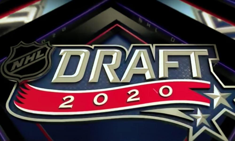 NHL:ään varattiin 17 suomalaista vuoden 2020 varaustilaisuudessa: heistä seitsemän oli hyökkääjiä, kuusi puolustajia ja neljä maalivahteja.