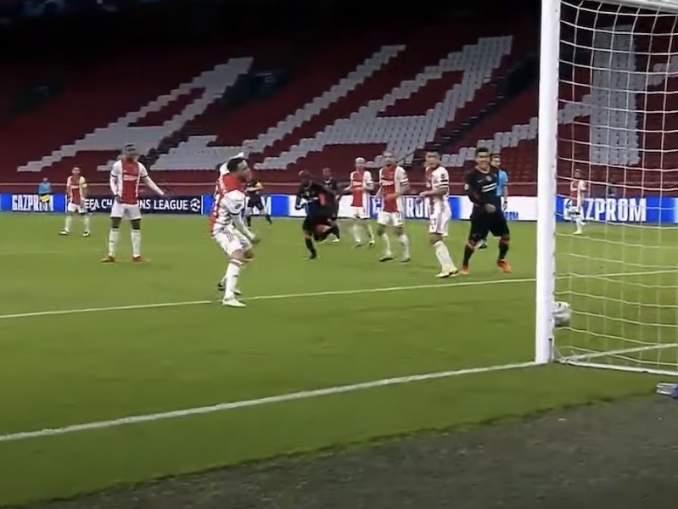 11 Ajax-pelaajalla todettu korona: millaisella miehistöllä joukkue pääsee Mestarien liigan otteluun tanskalaista FC Midtjyllandia vastaan?