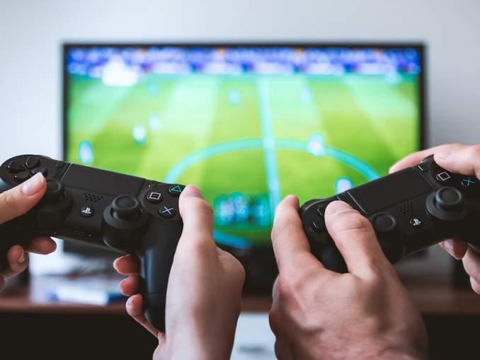 FIFA:n pelaaminen on hyväksi terveydelle; Leedsin yliopiston tutkimuksen myötä sinulla on pätevät perustelut pelaamiselle!