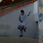 EA Sports kunnioitti Diego Maradonaa jakamalla FIFA 21 -videopelissä Ultimate Team -pelimuotoon kaikille Argentiinan pelipaidat ja Maradona -tifot.   Urheiluvedot.com